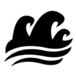 olas alicante