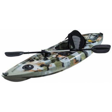 kayak-individual-pesca-recreo-conger-2