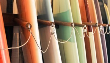 best-surfboards-1