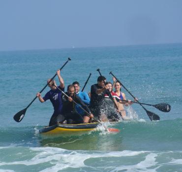 Big Paddle Alicante Sup alicante Paddle surf Alicante