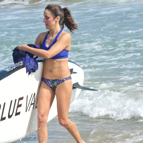 Sup Paddle surf alicante