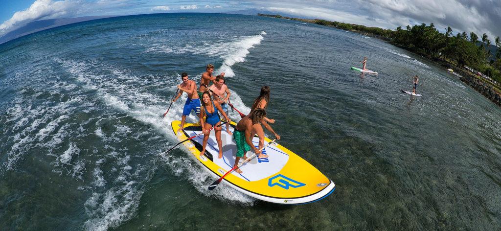 FlyAirXL_Maui@JohnCarter_Fanatic-F16_SUP_DY4_D1_8790
