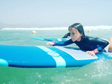 surf alicante